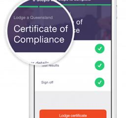 QuickSafety_ApplicationScreen_Certification_Add_Compliance_Engineers_Technichians