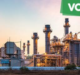 VOLT_utilities_energy_optimization_production_asset_management_environment_real_time_software_maintenance_plant_thumbnail
