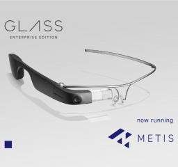 Technology_oil_gas_Digitalization_Maintenance_Integrity_Google_Glass_Chironix_Metis