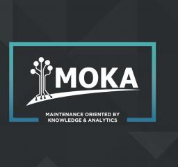 MOKA_Technology_Maintenance_Integrity_Knowledge_Analytics_Repository_Proactive_Monitoring_Software_Thumbnail