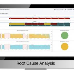 VROC_AI_for_engineers_predictive_maintenance_optimization_oil_and_gas_mining_maritime_root_cause_analysis