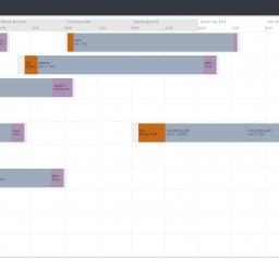 dropboard_scheduling_planning_ports_maritime_thumbnail