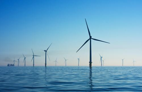 Offshore Wind | 6 Technologies You Should Definitely Keep in Mind