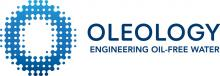 Oleology_Logo_Long_Space