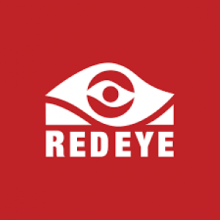 RedEye_Apps_logo