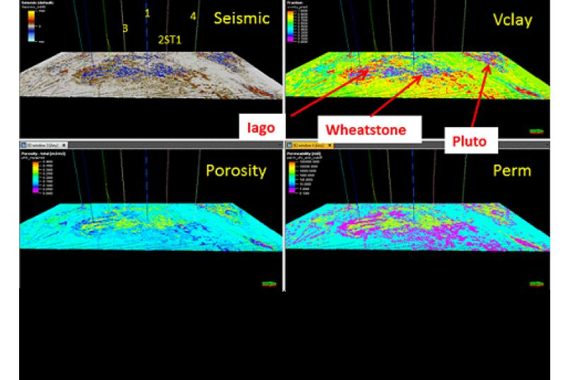 Technology_oil_gas_Digitalization_sub_surface_wells_software_IRPM_innovative_reservoir_petrophysical_modeling_Wheatstone