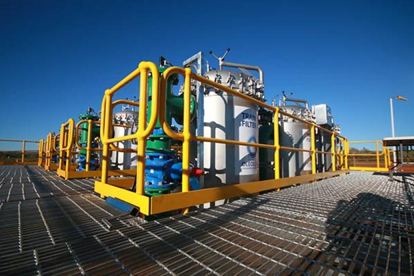 Oleology_Separator_Oil_And_Gas_Offshore_Treatment_Water_Plant_Separator_fluid_Cylinder_maintenance_Utility_Plant_Offshore_Onboard